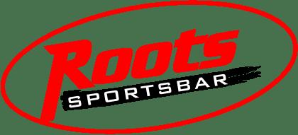Roots Sportsbar Braunschweig